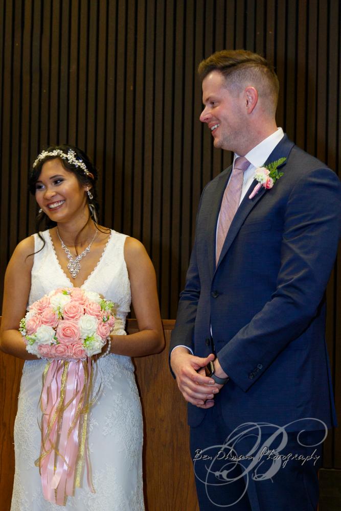 Matthews Wedding-20180202_179.jpg