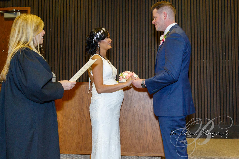 Matthews Wedding-20180202_186.jpg