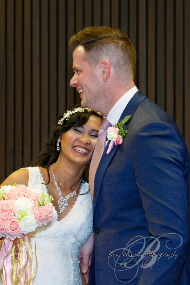 Matthews Wedding-20180202_182.jpg