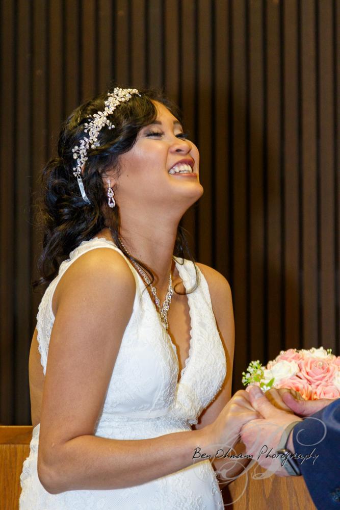 Matthews Wedding-20180202_189.jpg