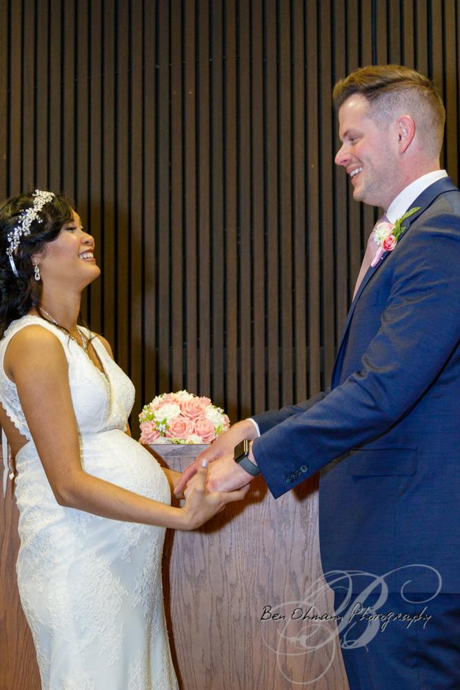 Matthews Wedding-20180202_197.jpg