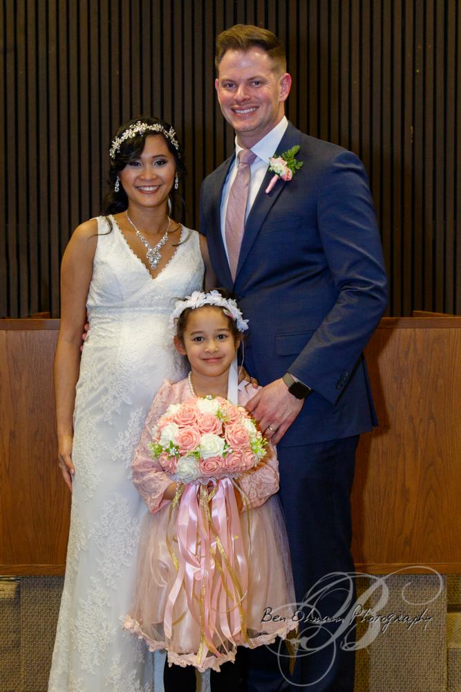 Matthews Wedding-20180202_208.jpg