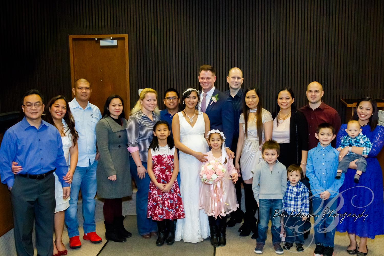 Matthews Wedding-20180202_209.jpg