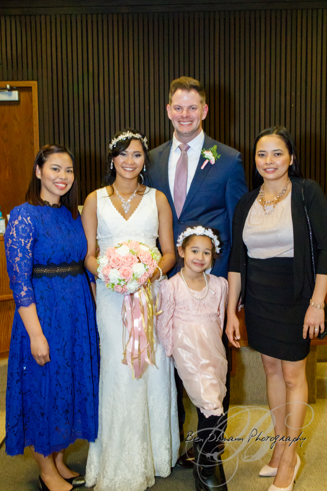 Matthews Wedding-20180202_210.jpg