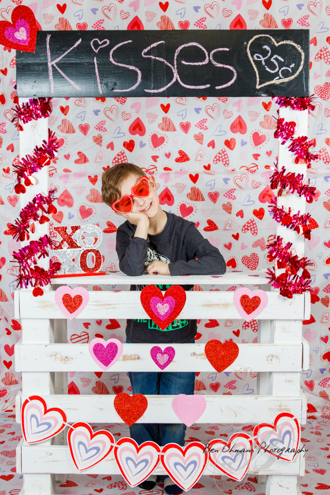 Kissing Booth Session-20180209_005.jpg