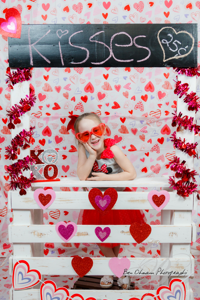 Kissing Booth Session-20180209_021.jpg