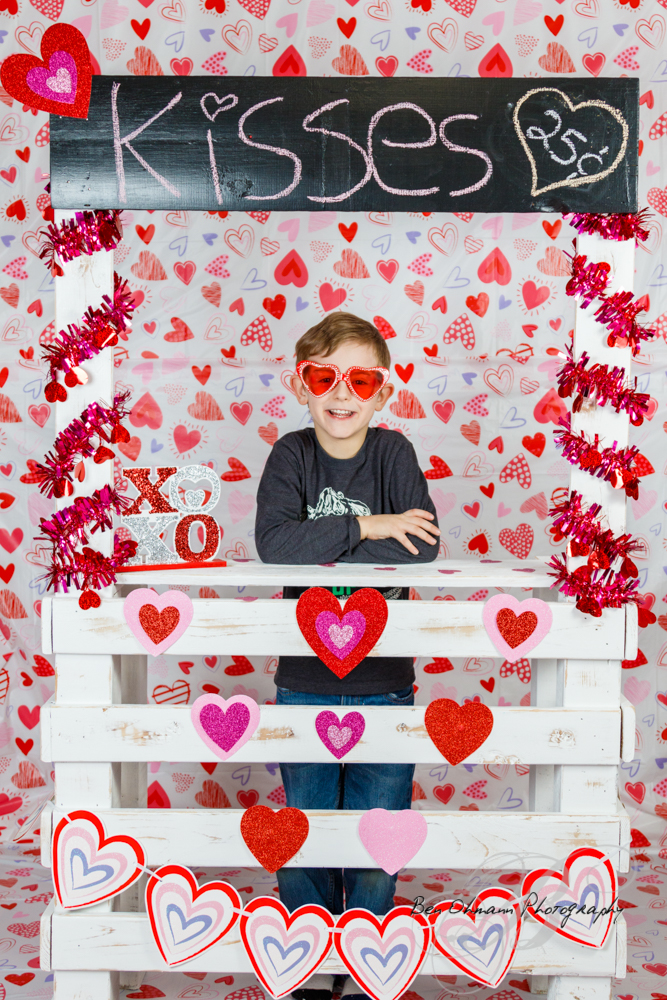 Kissing Booth Session-20180209_006.jpg