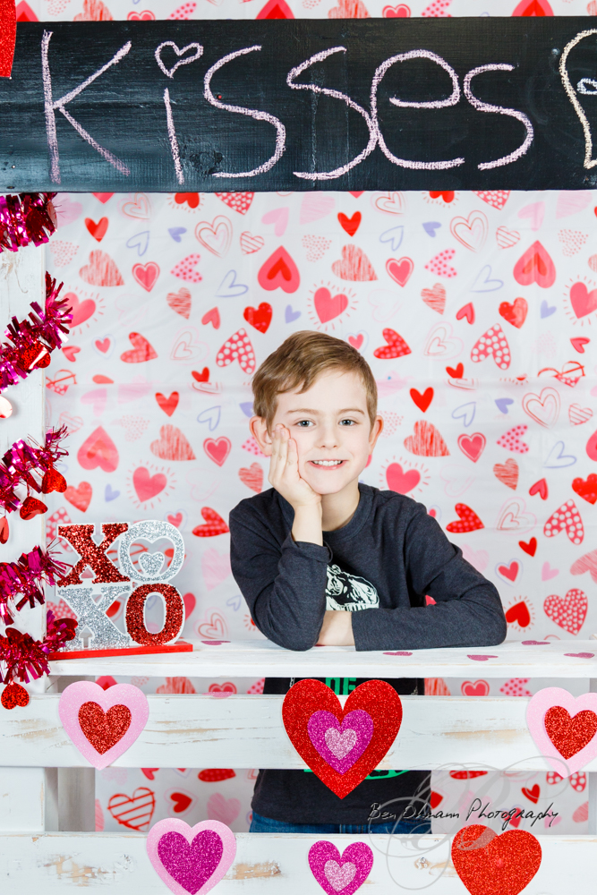 Kissing Booth Session-20180209_002.jpg