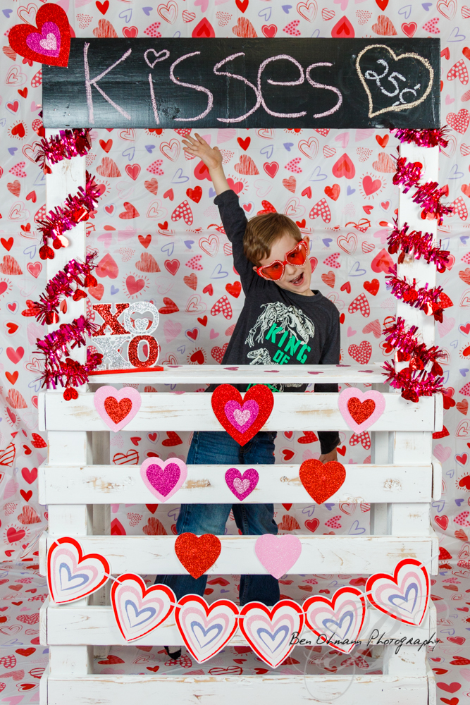 Kissing Booth Session-20180209_007.jpg