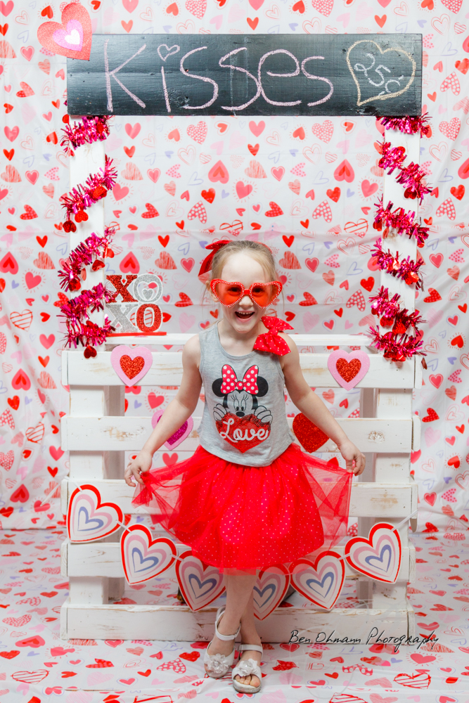 Kissing Booth Session-20180209_050.jpg
