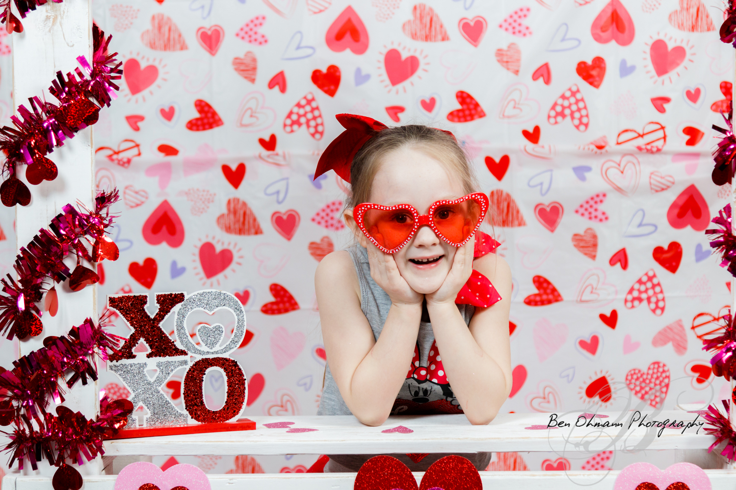 Kissing Booth Session-20180209_014.jpg