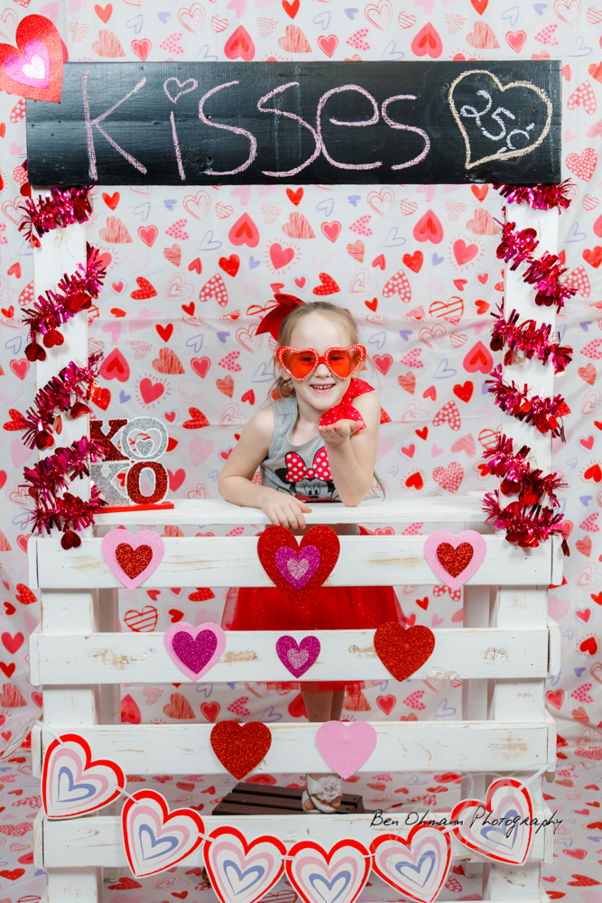 Kissing Booth Session-20180209_022.jpg