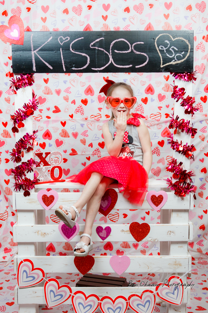 Kissing Booth Session-20180209_030.jpg