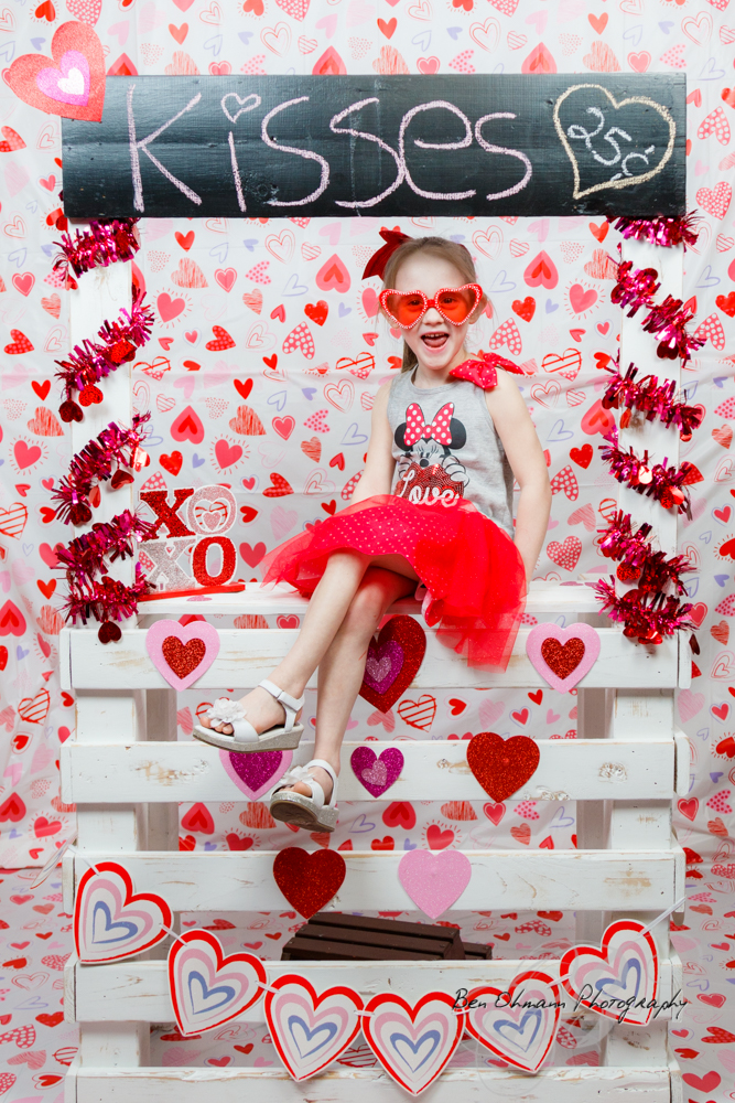 Kissing Booth Session-20180209_028.jpg