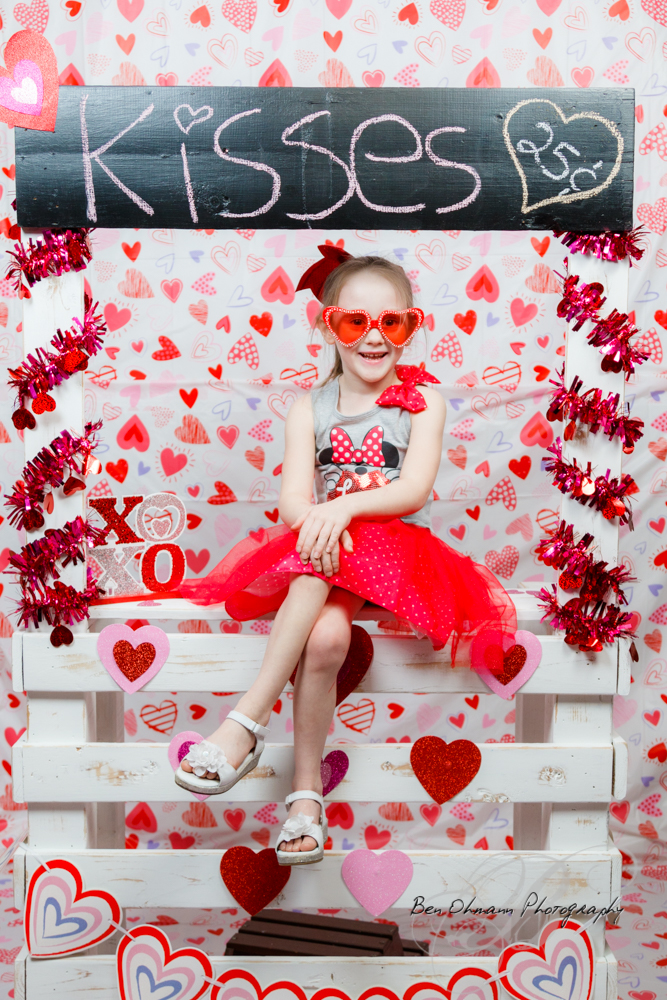 Kissing Booth Session-20180209_036.jpg