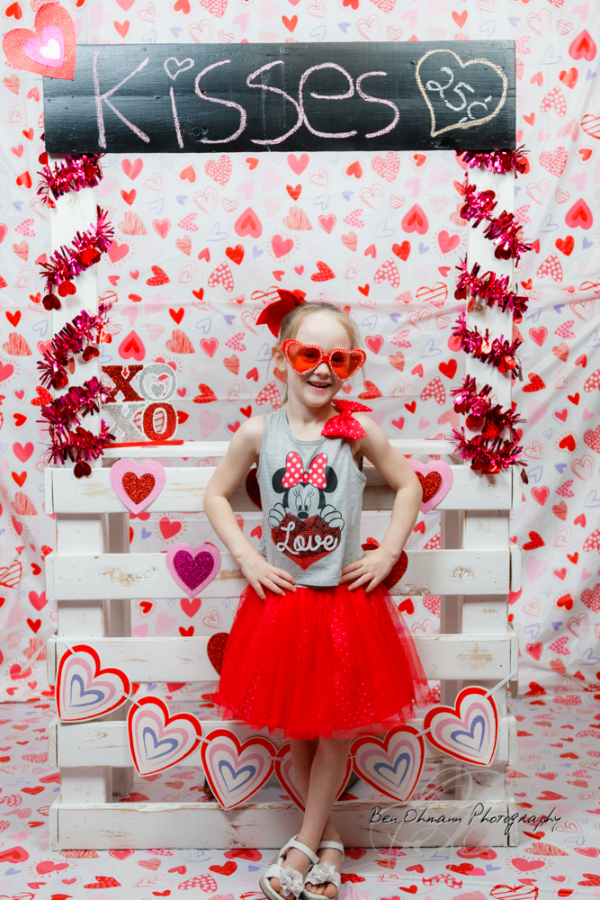 Kissing Booth Session-20180209_042.jpg