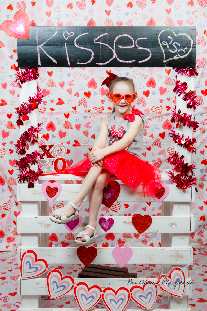 Kissing Booth Session-20180209_038.jpg