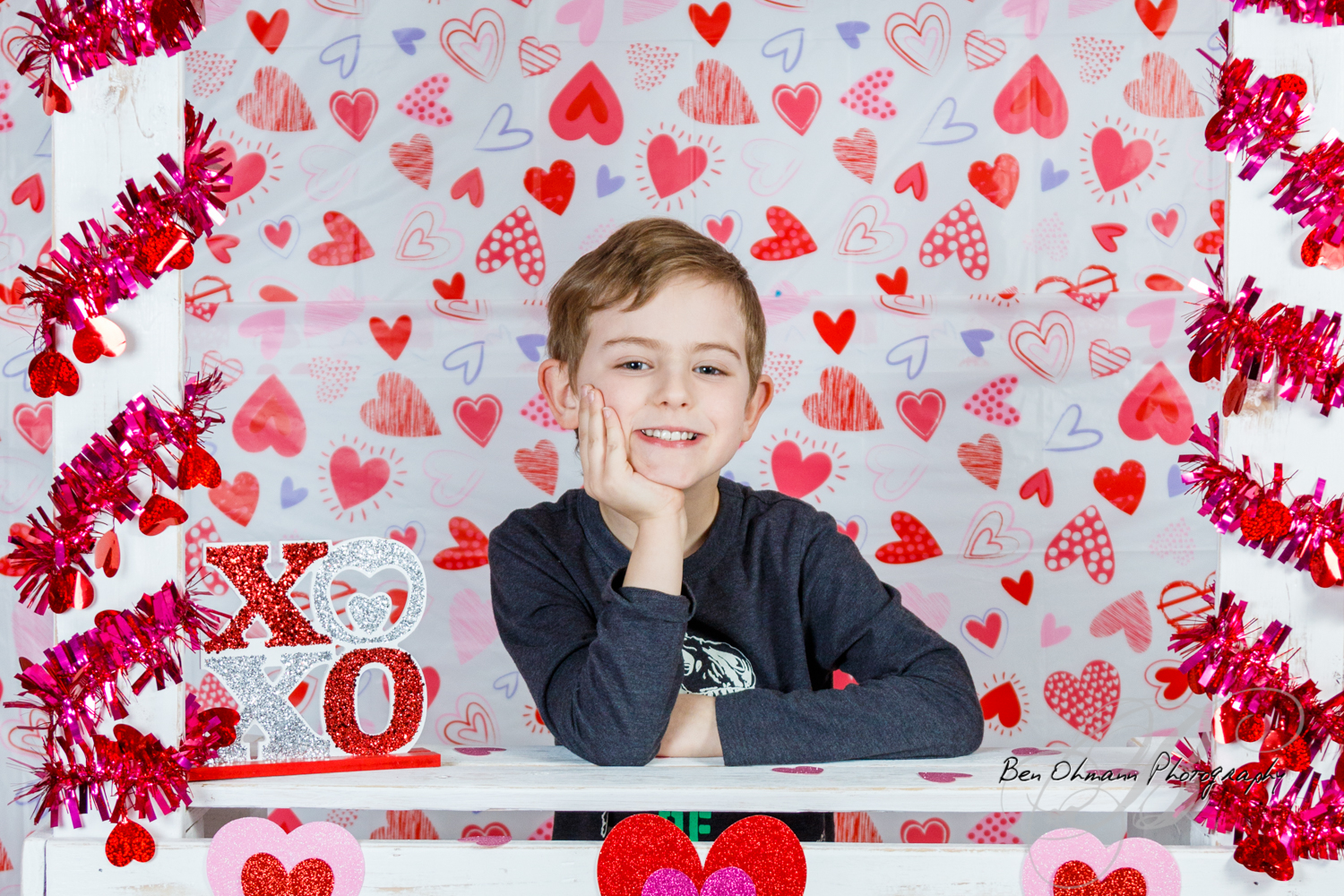 Kissing Booth Session-20180209_001-2.jpg