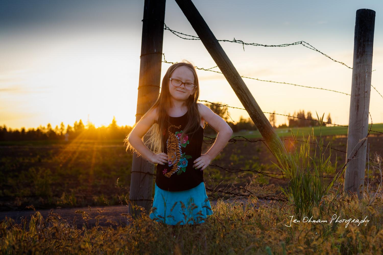 Zenna Sunset-20180519_25.jpg