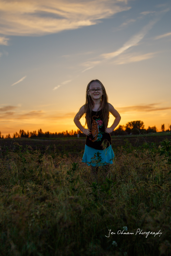 Zenna Sunset-20180519_36.jpg