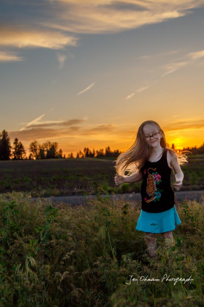 Zenna Sunset-20180519_37.jpg