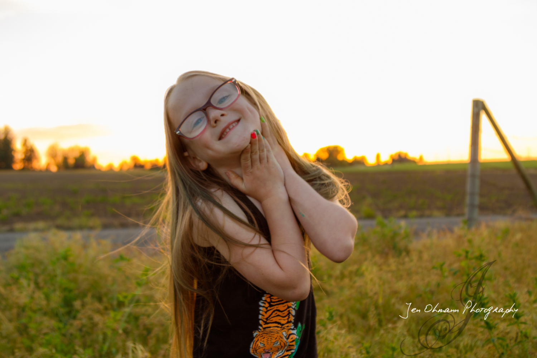 Zenna Sunset-20180519_60.jpg
