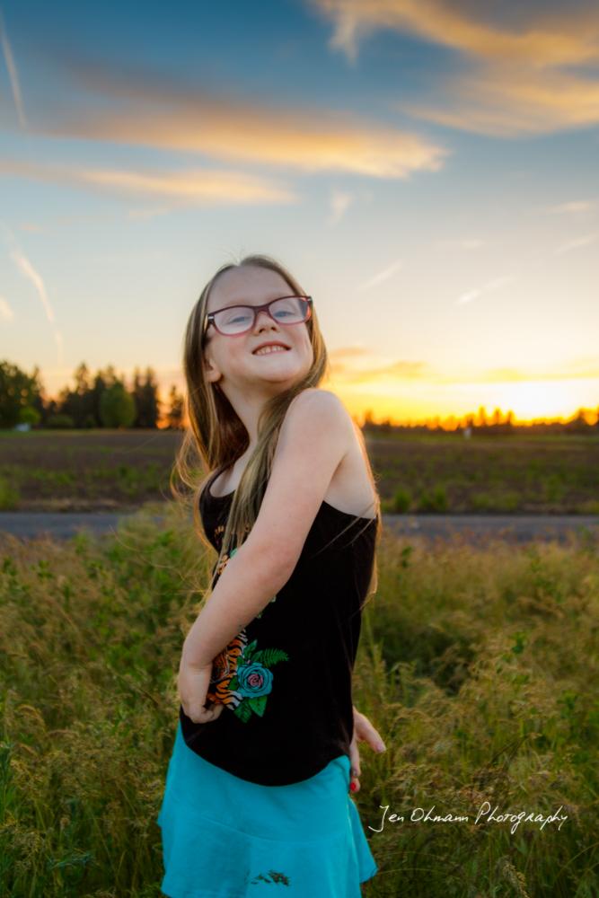 Zenna Sunset-20180519_61.jpg
