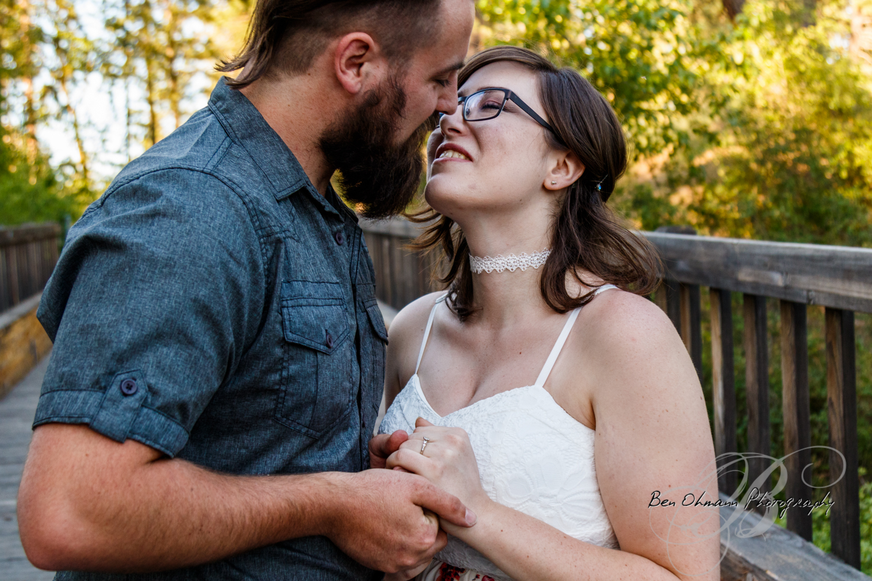Jon & Ashley Engagement Session-20180602_078.jpg