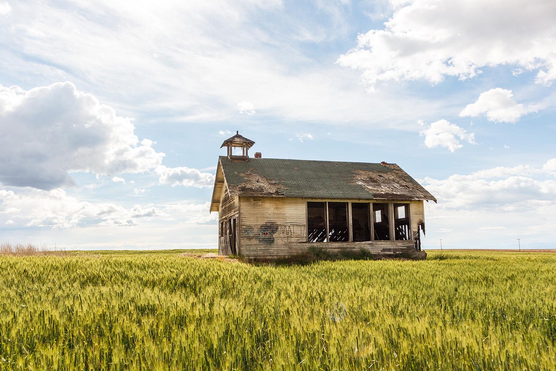 Douglas County Adventure-20180616_304.jpg