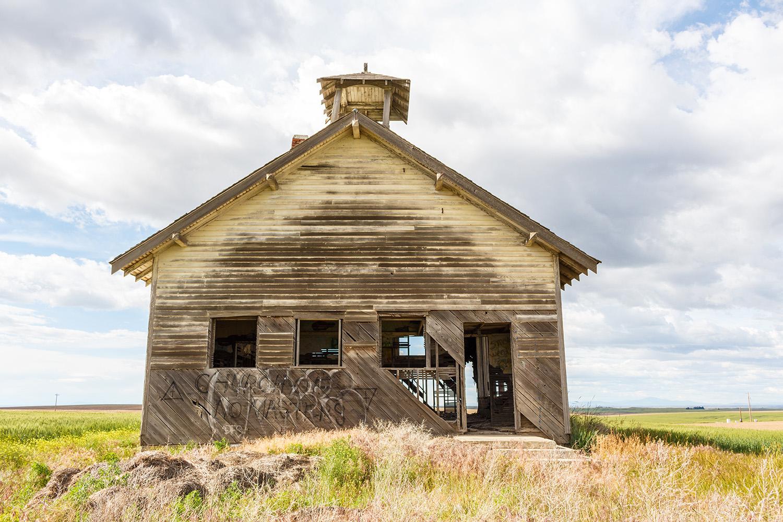 Douglas County Adventure-20180616_315.jpg