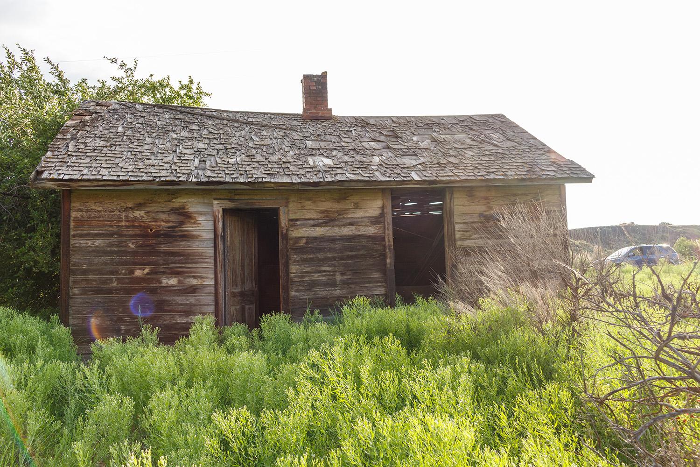 Douglas County Adventure-20180616_431.jpg
