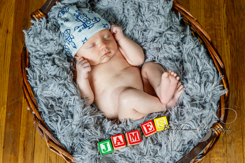 James Newborn Session-20180626_040.jpg