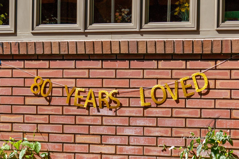 Sandy's 80th Birthday-20180707_143.jpg