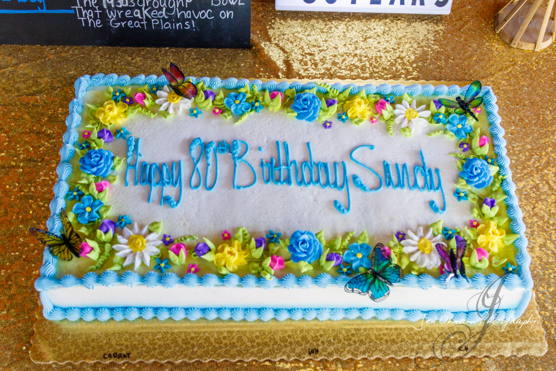 Sandy's 80th Birthday-20180707_218.jpg