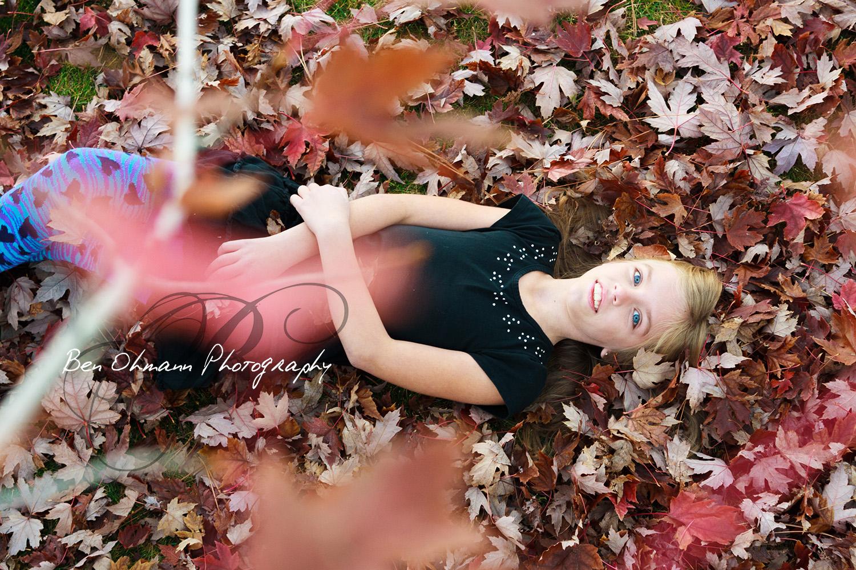 Jaidyn Sneak Peek-20151023_001.jpg