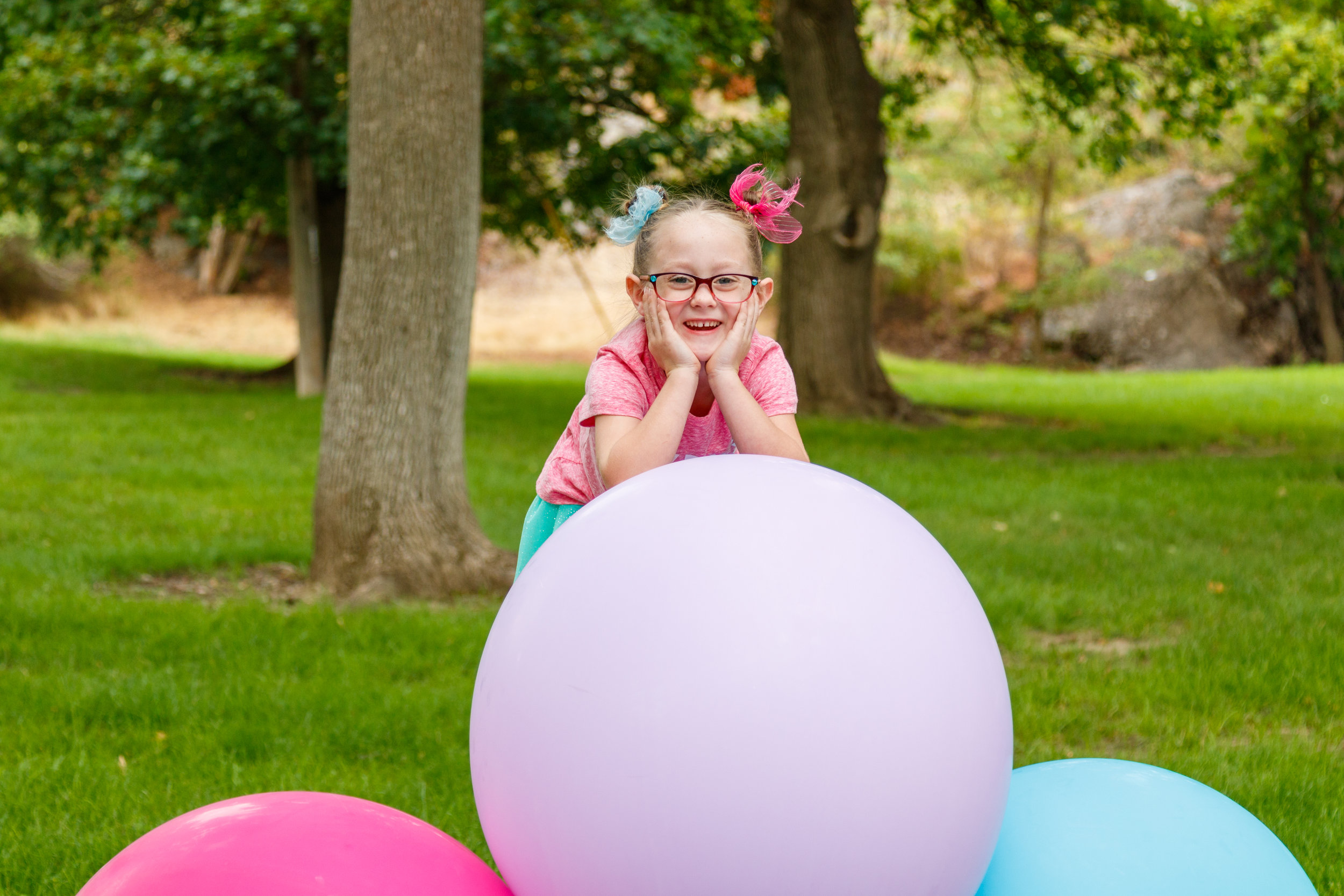Zenna's 6th Birthday Session-20180829_033.jpg