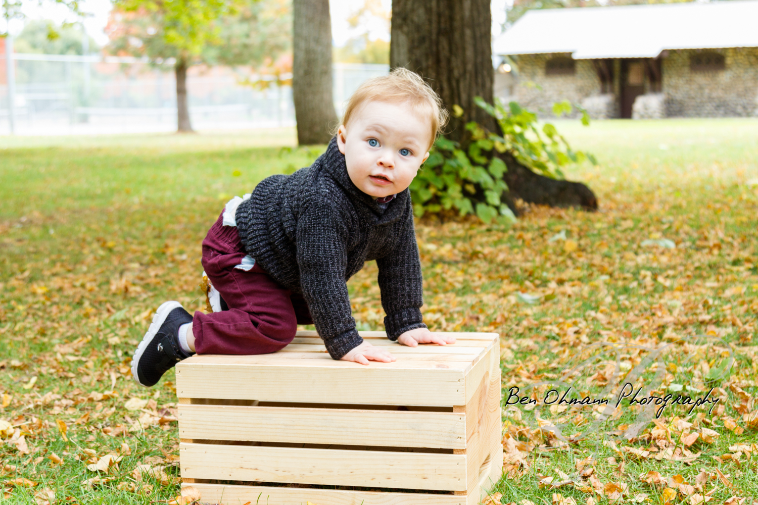 MacDougall Family Session-20180930_015.jpg