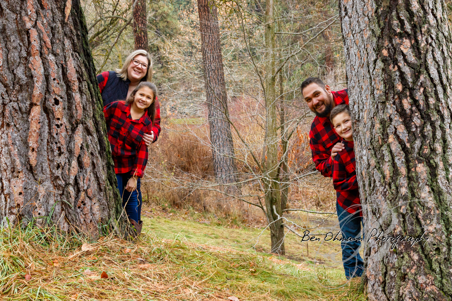 Kapiko Family Session-20181124_062.jpg