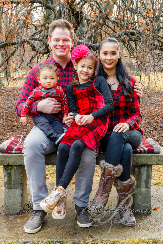 Matthews Family Session-20181201_011.jpg