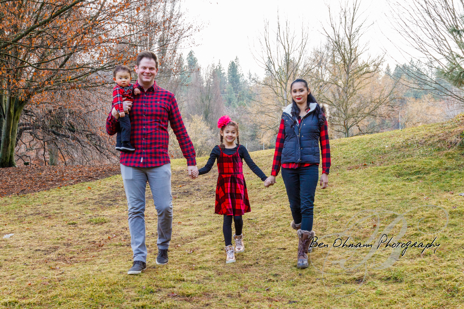 Matthews Family Session-20181201_022.jpg