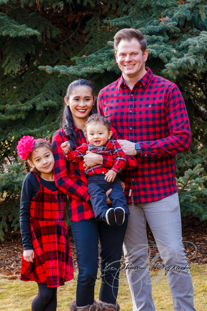 Matthews Family Session-20181201_035.jpg