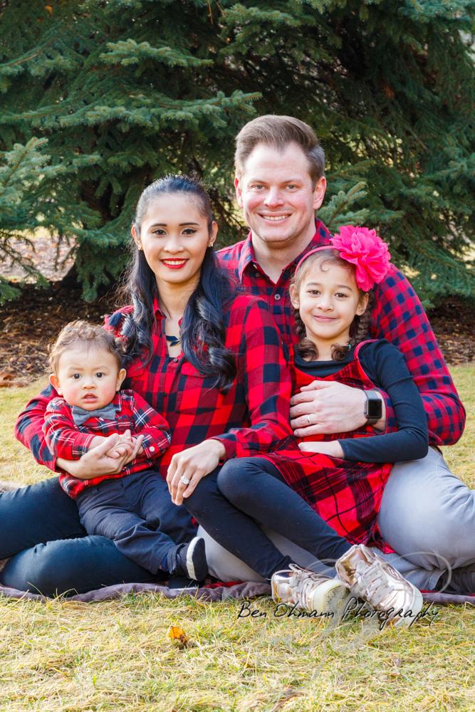 Matthews Family Session-20181201_040.jpg