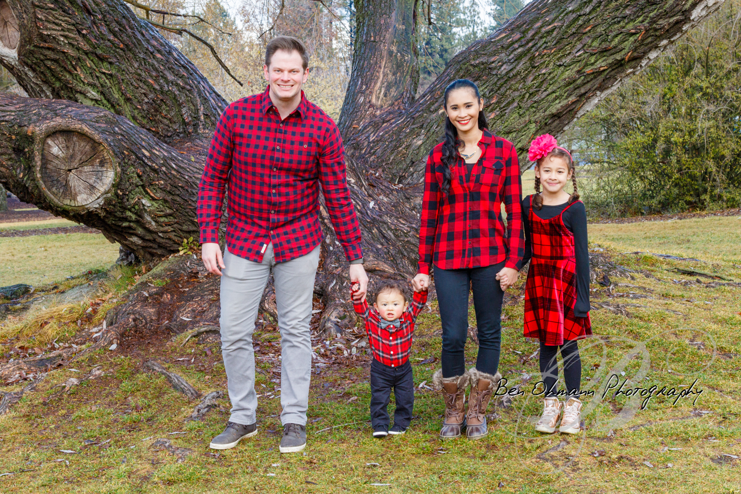 Matthews Family Session-20181201_030.jpg