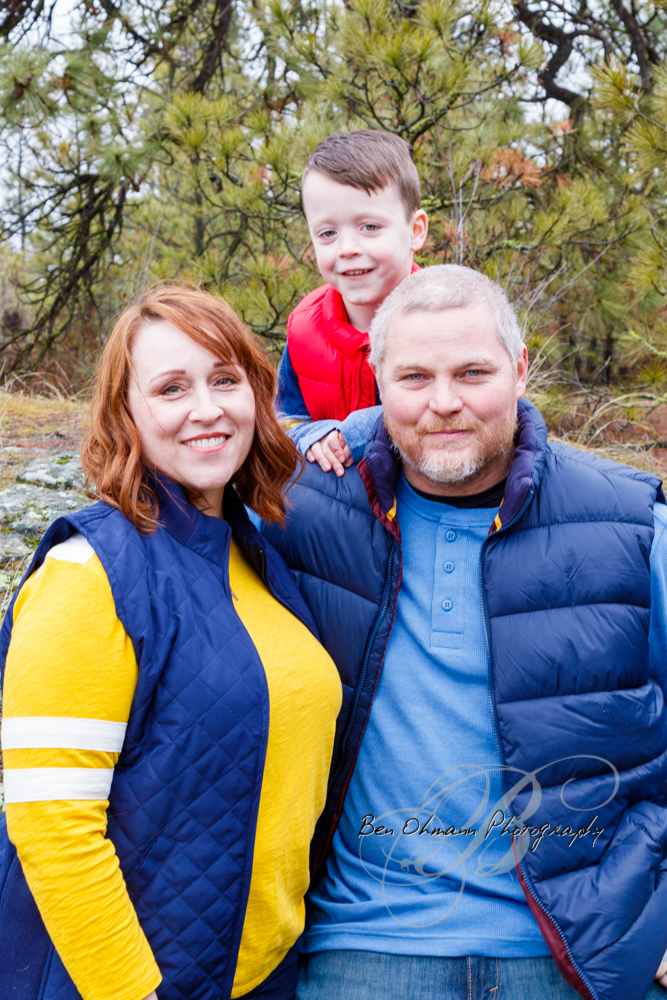 Brown Family Session-20190203_003.jpg
