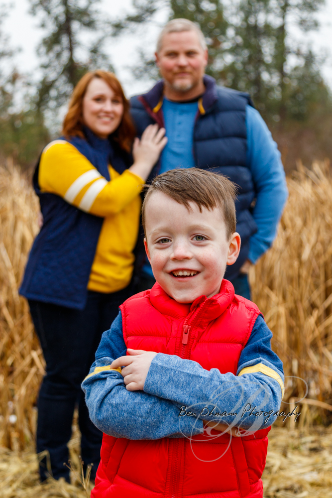Brown Family Session-20190203_012.jpg