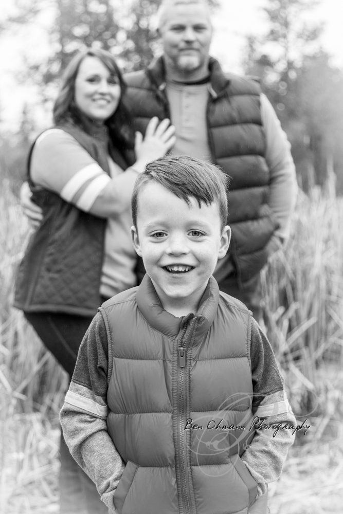 Brown Family Session-20190203_015.jpg