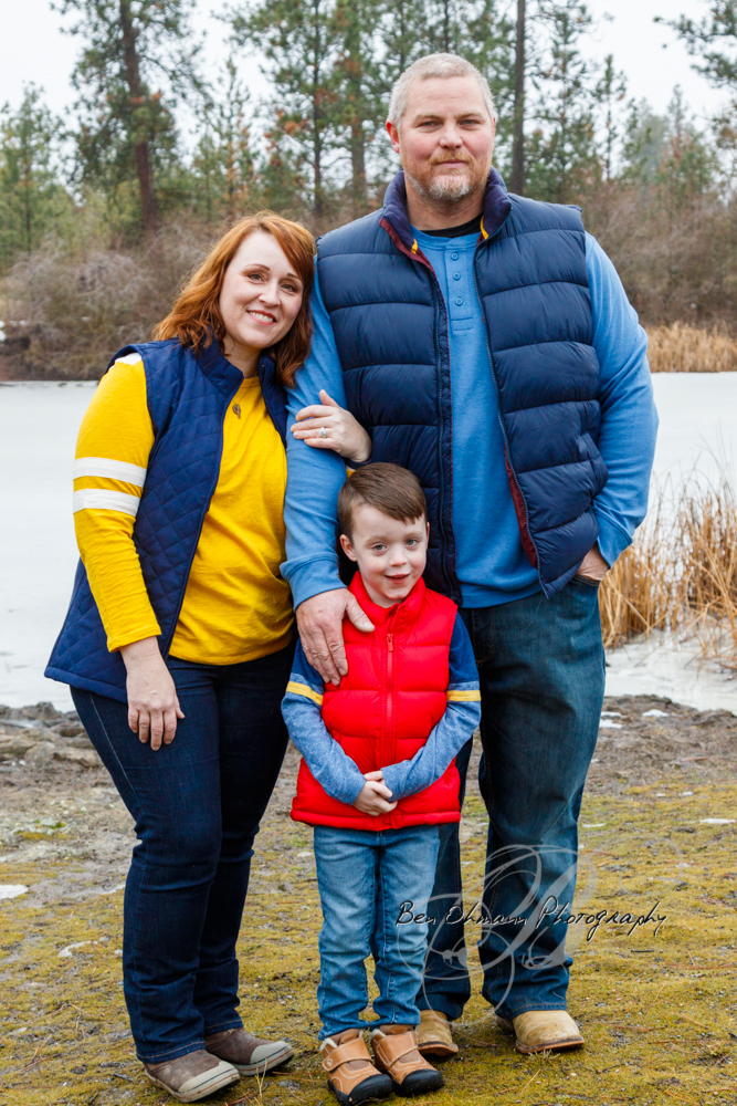 Brown Family Session-20190203_025.jpg