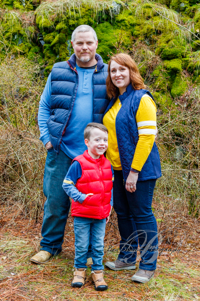 Brown Family Session-20190203_056.jpg