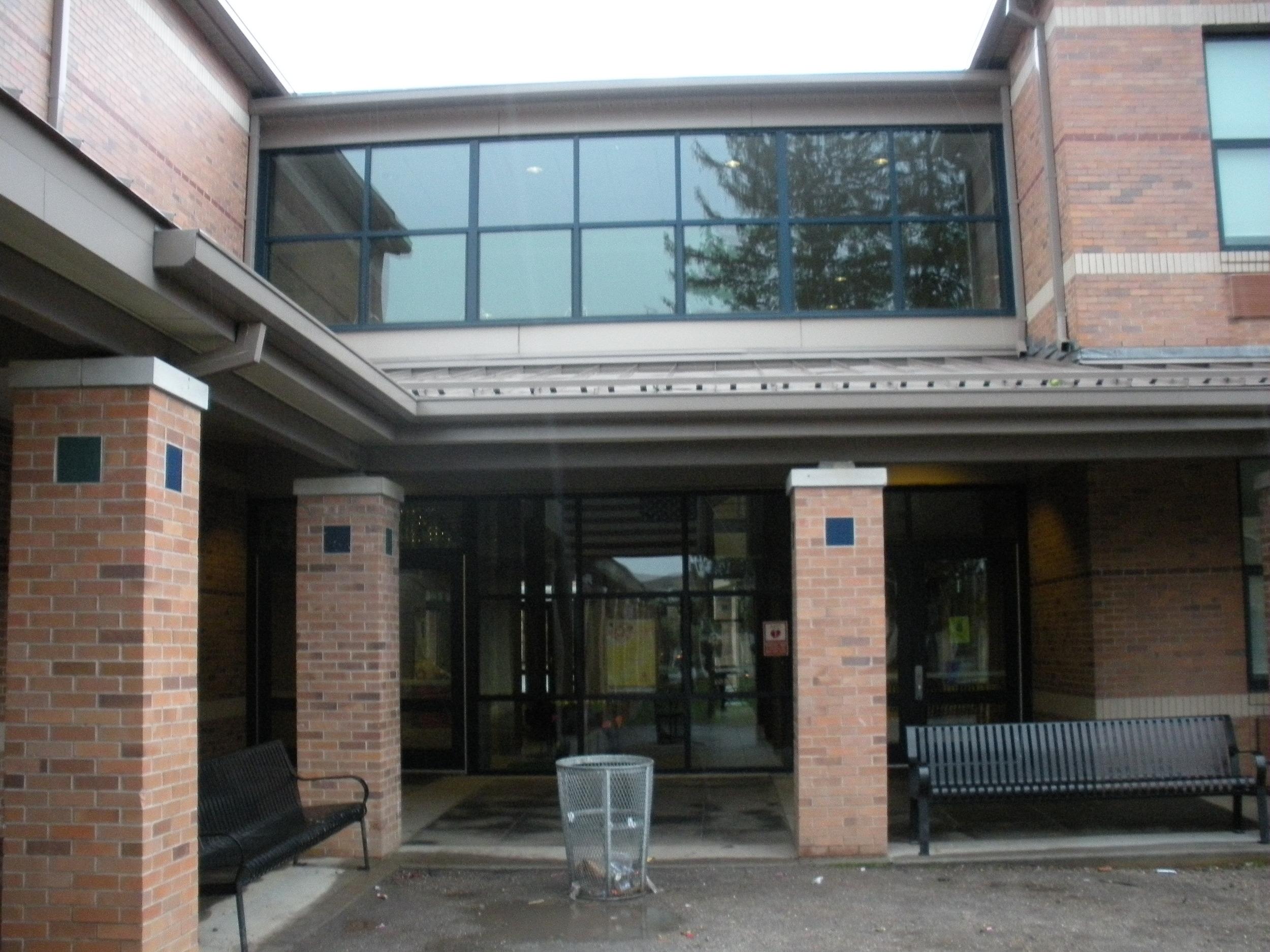 Irvington Library 2.JPG