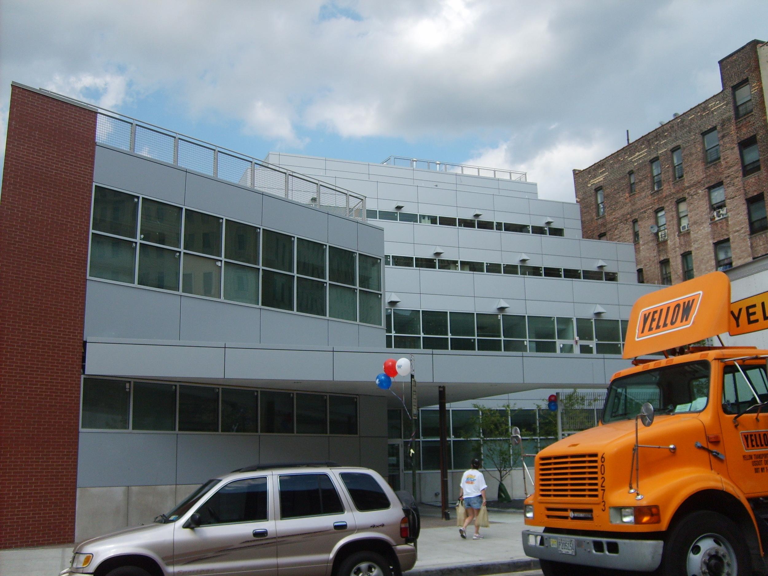 Mount Hope Green Community Center 1.jpg